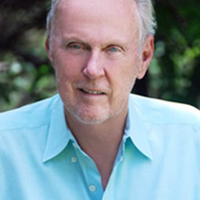 Don Graham